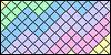 Normal pattern #25381 variation #171287