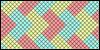 Normal pattern #86340 variation #171298