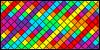 Normal pattern #30601 variation #171300