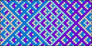Normal pattern #93565 variation #171309