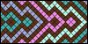 Normal pattern #74382 variation #171311