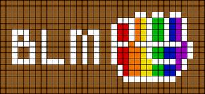 Alpha pattern #68195 variation #171316