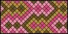 Normal pattern #94156 variation #171318