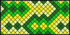 Normal pattern #94156 variation #171319