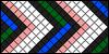 Normal pattern #94239 variation #171321