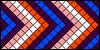 Normal pattern #94239 variation #171323