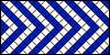 Normal pattern #94239 variation #171324