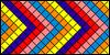 Normal pattern #94239 variation #171325