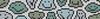 Alpha pattern #72897 variation #171329