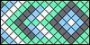 Normal pattern #17993 variation #171343