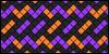Normal pattern #93465 variation #171356