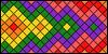 Normal pattern #18 variation #171360