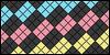 Normal pattern #93497 variation #171364