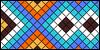 Normal pattern #28009 variation #171369