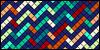 Normal pattern #94141 variation #171373