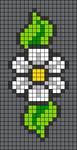 Alpha pattern #80564 variation #171382