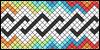 Normal pattern #94251 variation #171393