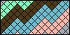 Normal pattern #25381 variation #171404