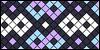 Normal pattern #16365 variation #171405