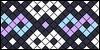 Normal pattern #16365 variation #171406