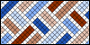 Normal pattern #80552 variation #171407