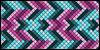 Normal pattern #39889 variation #171409