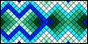 Normal pattern #26211 variation #171417