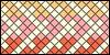 Normal pattern #69504 variation #171434
