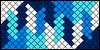 Normal pattern #27124 variation #171454