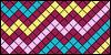Normal pattern #2298 variation #171466