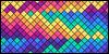Normal pattern #33559 variation #171475