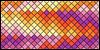 Normal pattern #33559 variation #171477