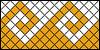 Normal pattern #90057 variation #171482