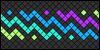 Normal pattern #94303 variation #171485