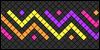 Normal pattern #94302 variation #171486