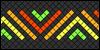 Normal pattern #94301 variation #171487