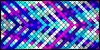 Normal pattern #7954 variation #171491