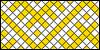Normal pattern #33832 variation #171510