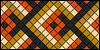 Normal pattern #64162 variation #171517