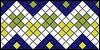 Normal pattern #94304 variation #171553