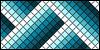 Normal pattern #89606 variation #171562