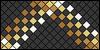 Normal pattern #81 variation #171584