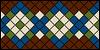 Normal pattern #94160 variation #171587
