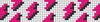 Alpha pattern #66612 variation #171589