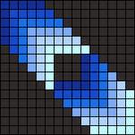 Alpha pattern #89115 variation #171597