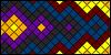 Normal pattern #18 variation #171603