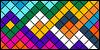 Normal pattern #61538 variation #171615