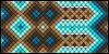 Normal pattern #39167 variation #171629