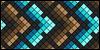 Normal pattern #31525 variation #171631