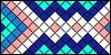 Normal pattern #26424 variation #171638